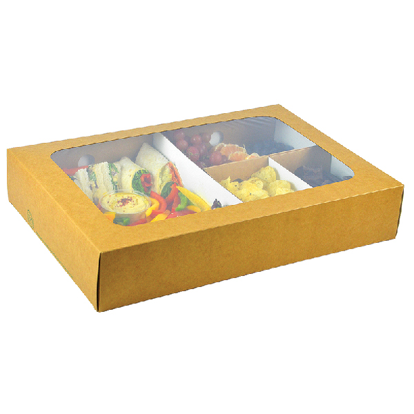 Кутии  и подноси за сандвичи